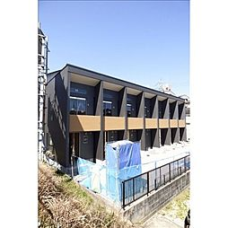 [タウンハウス] 愛知県豊田市小坂本町5丁目 の賃貸【/】の外観