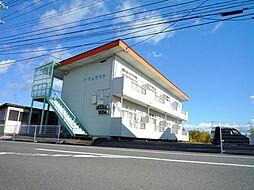 東福島駅 3.2万円