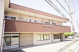 倉賀野駅 1.8万円