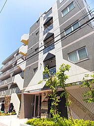 飯塚一丁目ハイツ[3階]の外観