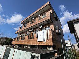 誉田駅 2.7万円