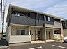 外観,2LDK,面積58.33m2,賃料6.9万円,つくばエクスプレス 研究学園駅 4km,,茨城県つくば市東光台