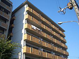 ハイネスAONO[502号室]の外観