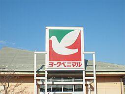 栃木県宇都宮市若松原3丁目の賃貸アパートの外観
