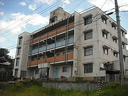 厨川駅 3.0万円
