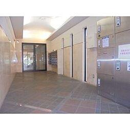 エトワール千代田[0802号室]の外観
