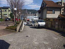 支所 醍醐 京都市醍醐・北部地域包括支援センター|ご利用を検討の方へ|社会福祉法人 同和園|ともいきのまちづくり