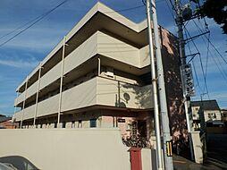 竜ヶ崎駅 3.2万円