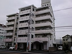 富士昭和ビル2[6階]の外観