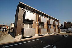 久留米大学前駅 4.6万円