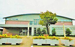 幸田町立図書館まで1024m 徒歩13分