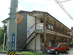 赤堀駅 3.0万円