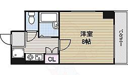 車道駅 4.0万円