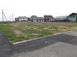 熊谷市八木田土地