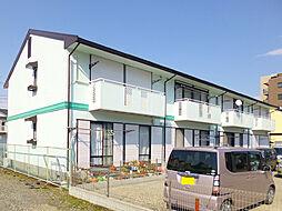 さがみ野駅 5.7万円