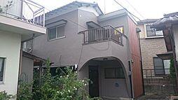 [一戸建] 静岡県富士市一色 の賃貸【静岡県 / 富士市】の外観