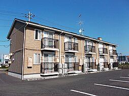 東結城駅 4.4万円