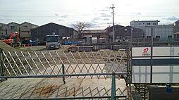 ラ.ノストラ.カーサK I[2階]の外観
