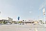 周辺,2DK,面積40m2,賃料3.9万円,JR東北本線 西那須野駅 徒歩31分,,栃木県那須塩原市西富山