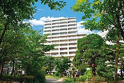 南福岡駅 7.2万円