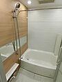 浴室(家具・備...