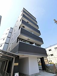 本千葉駅 6.5万円