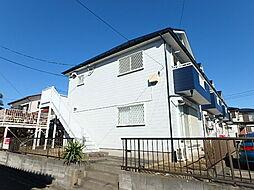 港南台駅 5.7万円