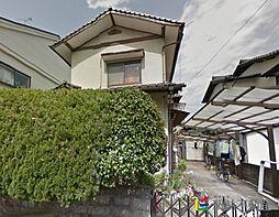 [一戸建] 福岡県春日市光町2丁目 の賃貸【/】の外観