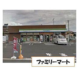 maison de K[102号室]の外観