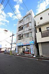広大附属学校前駅 3.8万円