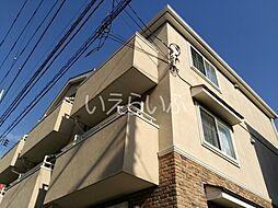 蒲田駅 7.5万円