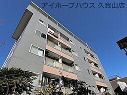 三鷹台駅 12.5万円
