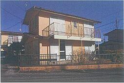 [一戸建] 静岡県御殿場市新橋 の賃貸【/】の外観