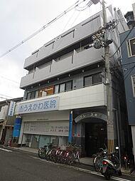 千鳥橋駅 2.4万円