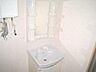 洗面,1DK,面積25.11m2,賃料4.1万円,札幌市営東豊線 環状通東駅 徒歩2分,,北海道札幌市東区北十五条東14丁目1番14号