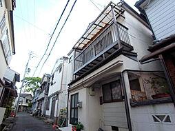 西代駅 3.2万円