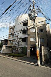 武庫之荘駅 6.5万円