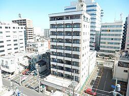 水戸駅 4.7万円