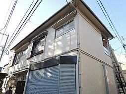 赤羽駅 3.6万円