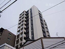 矢場町駅 6.3万円