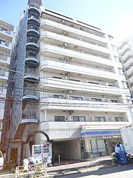 ホームズ隅田[7階]の外観