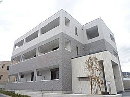 大阪モノレール彩都線 彩都西駅 徒歩16分の賃貸マンション
