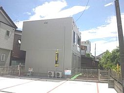 [一戸建] 埼玉県さいたま市桜区大字上大久保 の賃貸【/】の外観