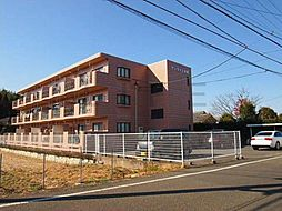 宮崎県宮崎市大字本郷北方の賃貸マンションの外観
