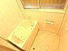 風呂,3DK,面積51m2,賃料8.0万円,都営三田線 本蓮沼駅 徒歩3分,都営三田線 板橋本町駅 徒歩12分,東京都板橋区泉町