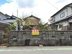 北陸本線 福井駅 バス24分 江守橋北詰下車 徒歩2分