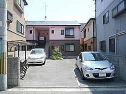 西宮駅 1.5万円