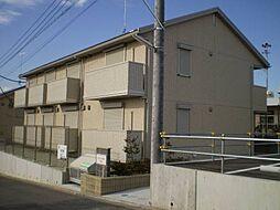 藤沢駅 6.1万円
