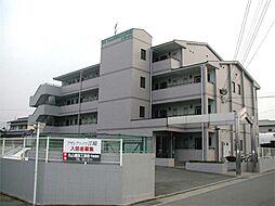 アザレアハイツ江崎[306号室]の外観