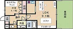 北大阪急行電鉄 千里中央駅 徒歩27分